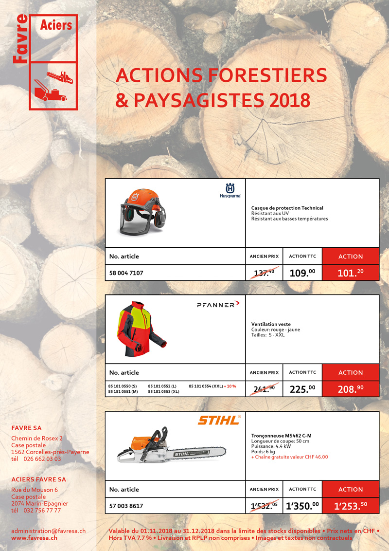 FSA_2018_action_forestiers_COVER
